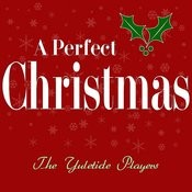 A Perfect Christmas Songs
