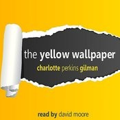 The Yellow Wallpaper Songs