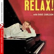 Relax! (Digitally Remastered) Songs