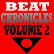 Beat Chronicles Volume 2 Songs
