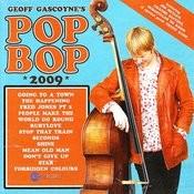 Pop Bop Songs