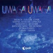 Uwaga Uwaga (PAH) Songs
