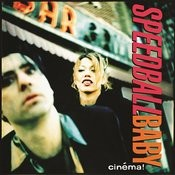 Cinéma! Songs
