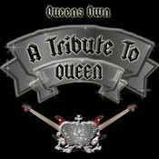 Bohemian Rhapsody - (Tribute To Queen) Song