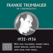 Complete Jazz Series 1932 - 1936 Songs