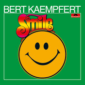Smile (Remastered) Songs