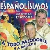 Yo Soy Espana Song
