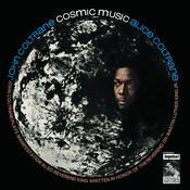 Cosmic Music Songs