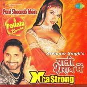 Paani Shaarab Mein Ii Song