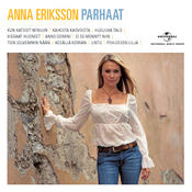 Anna Eriksson - Parhaat Songs
