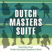 Dutch Masters Suite Songs