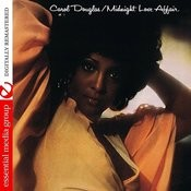Midnight Love Affair (Digitally Remastered) Songs
