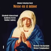 Messe En Si Minor: Cum Sancto Spiritu Song