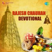 Rajesh Chauhan Devotional Songs