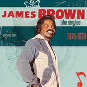 The Singles Vol.10 (1975-1979) Songs