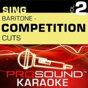 Lady (Competition Cut) [Karaoke Lead Vocal Demo]{In The Style Of Kenny Rogers} Song