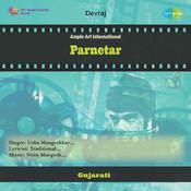 Parnetkar Guj Songs