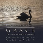 Unspeakable Grace Songs