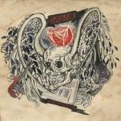 Exordium - Ep Songs