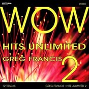Hits Unlimited, Vol. 2 Songs
