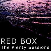 The Plenty Sessions: Special Edition Tracks From The Album Plenty Songs