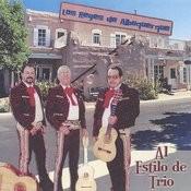 Al Estilo De Trio Songs