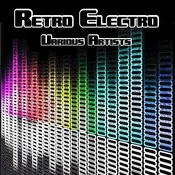 Retro Electro Songs