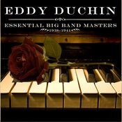 Essential Big Band Masters (1938-1941) Songs