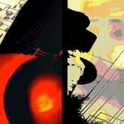 The Axiom Ep Songs
