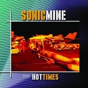 Hot Times Songs