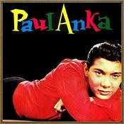 Vintage Music No. 147 - Lp: Paul Anka Songs