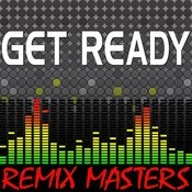 Get Ready (Instrumental Version) [134 Bpm] Song