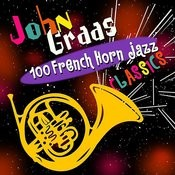 100 French Horn Jazz Classics Songs