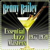 Essential Jazz Masters (1957-1959) Songs