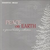 Peace On Earth - A Special Holiday Collection Songs