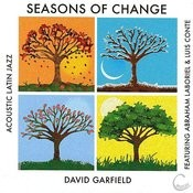 Seasons Of Change Songs