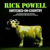 Switched-On-Country Songs