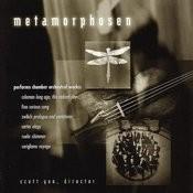 Metamorphosen Songs