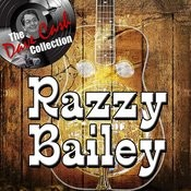 Razzy Bailey - [The Dave Cash Collection] Songs