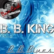 B. B. Blues Vol. 1 - [The Dave Cash Collection] Songs