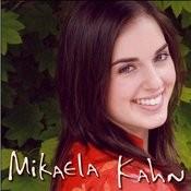 Mikaela Kahn Songs
