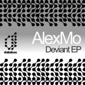 Deviant Ep Songs
