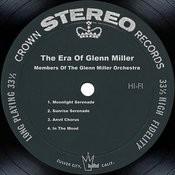 The Era Of Glenn Miller Songs