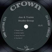 Joe & Trains Songs