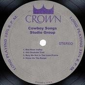 Cowboy Songs Songs