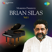 Brian Silas Songs Download: Brian Silas Hit MP3 New Songs