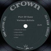 Port Of Suez Songs