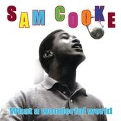 The Very Best Of Sam Cooke Songs