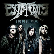 Issues Songs