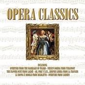 Opera Classics Songs